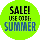Sale! Use Code: Summer Pflueger President XT Spinning Reel 25X PRESXTSP25X 043388412706